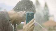 ویژگی ضد آب و ضد گرد و غبار بودن گلکسی اس 5 - گجت نیوز