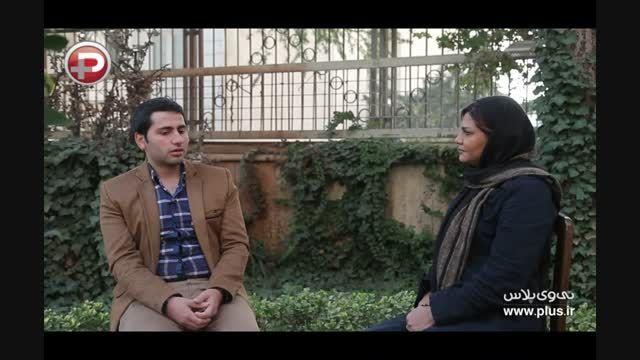 پسری که با دمپایی تمام شهرهای ایران را در یک ماه گشت!!!