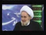 فتوحات اسلامی - علامه کورانی 2