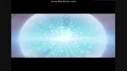 انیمیشن هالک و مرد آهنی قهرمانان متحد دوبله پارت3(آخر)