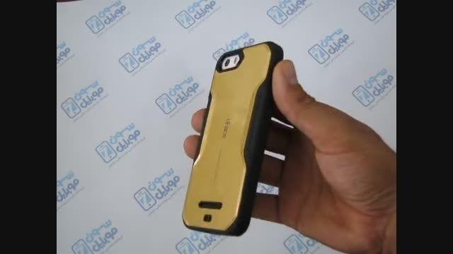 گارد سخت iphone 5S مارک iFace
