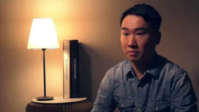 BOOKNITURE میز کتابی تاشو
