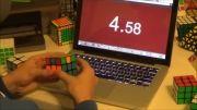 3x3 Average of 5 6.96-drew brads-cubepress.ir
