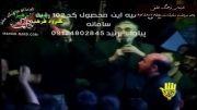 میکس کلیپ جلسات مشترک حاج منصور ارضی و حاج عبدالرضا هلالی