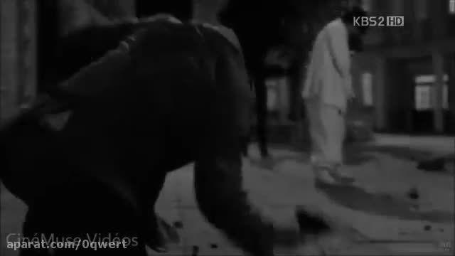 موزیک ویدیو سریال ماسک عروس