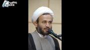 دفاع از ولایت فقیه، رو دربایستی ندارد