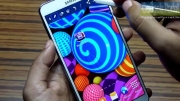 samsung GALAXY NOTE III REVIEW