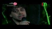 حامد پهلان - تنهایی