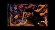 حاج سید مجید بنی فاطمه محرم 92