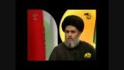 10 قانون جهاد مسلمان در جنگ کفار ( قانون دوم )