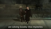 کلکل رپی بین بتمن و شرلوک هولمز