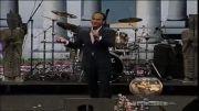 خنده دارترین و باحال ترین کلیپ طنز و شومنی حسن ریوندی 92