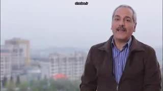 ازدواج به روایت مهران مدیری