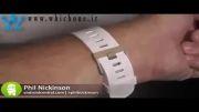 بررسی تخصصی ساعت ال جی به نام جی واچ
