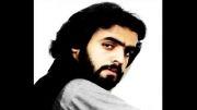 سعید مولوی .اهنگ آخرین چهارشنبه    SAEED MOLAVI