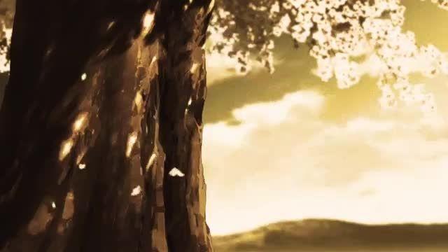 Animu Stew - انیمه خرکی (1) - (*_*)