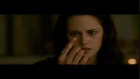 میکس فیلم 2 Twilight (گرگ میش)
