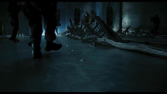 تریلر فیلم انتقام جویان (اونجرز) (2012) - عکس دانلود