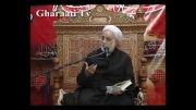 قرائتی / برنامه درسهایی از قرآن 14 آذر 92