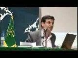 استاد علی اکبر رائفی پور- معرفی و تاریخ فراماسونری -دجال آخر الزمان - قسمت ششم