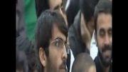 روابط اجتماعی در اسلام   تعادل 1 [ مقدمه - قسمت اول ]