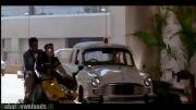 فیلم هندی DHOOM دوبله فارسی پارت دوم