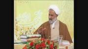 اثبات عقلی امامت و معصوم بودن امام