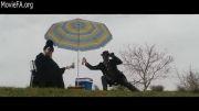 قسمتی از فیلم The Brothers Bloom 2007 برادران بلوم با دوبله فارسی