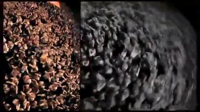 سیب سرخی-شور-مجنونم لیلایی تو-3محرم-94/7/24