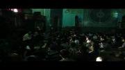 کلیپ تصویری مراسم عزاداری شهادت امام مجتبی علیه السلام