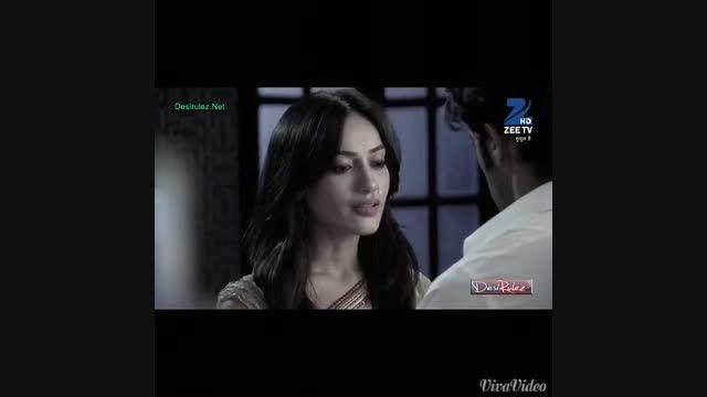 سریال فیلم هندی قبول میکنم !!فرزاد فرزین هم از روش