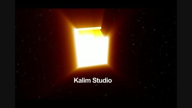 انیمیشن آرم- سه بعدی کردن آرم و ساخت فیلم انیمیشن لوگو