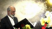 انیمیشن دعای قرآن - مرتضی دولتی