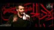 محمدحسین پویانفر محرم 92(راسته که میگن)خیلی خیلی خیلی قشنگه