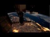 گجت نیوز : زمین از نگاه ایستگاه فضایی بین المللی