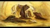 کلیپ زیبای باور خاک، کاری از گروه تواشیح و همخوانی بین المللی میعاد قم