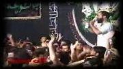 شور بسیار بسیار بسیار زیبا از حاج عبدالرضا هلالی در مجمع حیدیون زنجان
