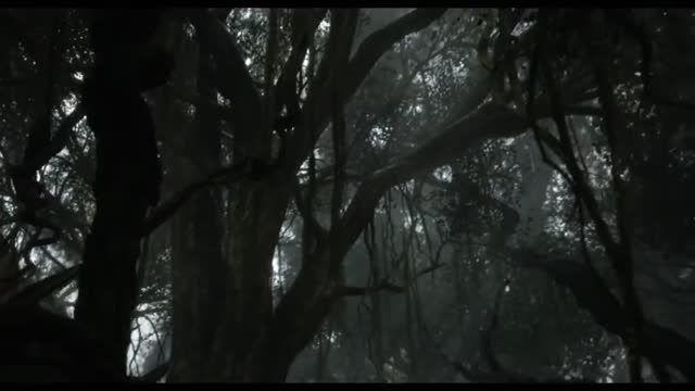 تریلر فیلم فوق العاده زیبای کتاب جنگل برای سال 2016