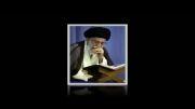 کلیپ قرآنی سومین دوره مسابقات قرآنی اساتید
