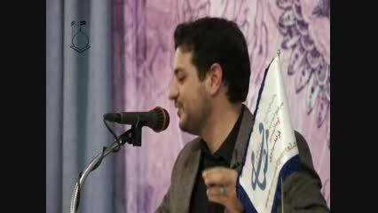 سوء استفاده از نام جنبش مصاف استاد علی اکبر رائفی پور