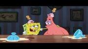 فیلم سینمایی باب اسفنجی (SpongeBob SquarePants Movie) | بخش4