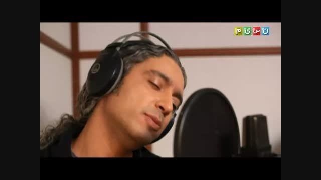 موزیک ویدیو مازیار فلاحی- قسمت اول