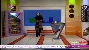 ریمیکس آهنگ قطار محسن چاوشی پخش شده از شما-Persia-Music.com