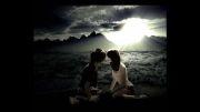 9-تقدیم با عشق به نفسم..به عشقم..