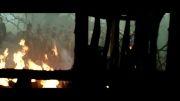 فیلم هرکول 2014 با بازی راک the rock