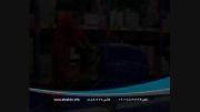 نظافت صنعتی- دستگاه زمین شوی- کف شور برقی