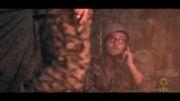 موزیک ویدیو زیبا از حمید صفت به نام چ