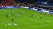 اینتر میلان 0 - 0 اودینزه / هفته 30 سری آ ایتالیا ( کالچو)