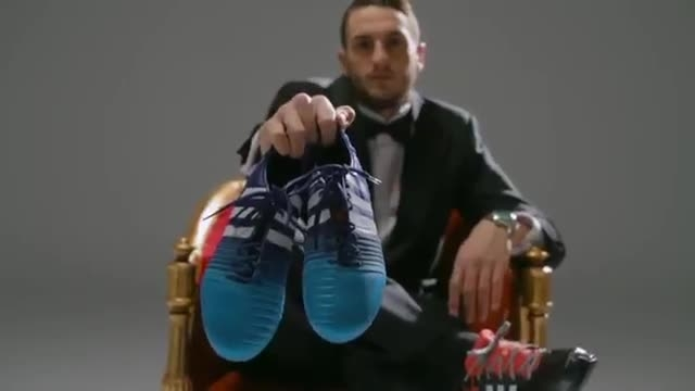 Koke ● There Will Be Haters ★★ تقدیم به امیر ★★