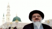 چگونگی افشا شدن سند شهادت حضرت محسن سلام الله علیه از کتب اهل سنت
